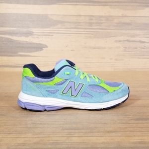 New Balance 990 Abzorb Running Shoes